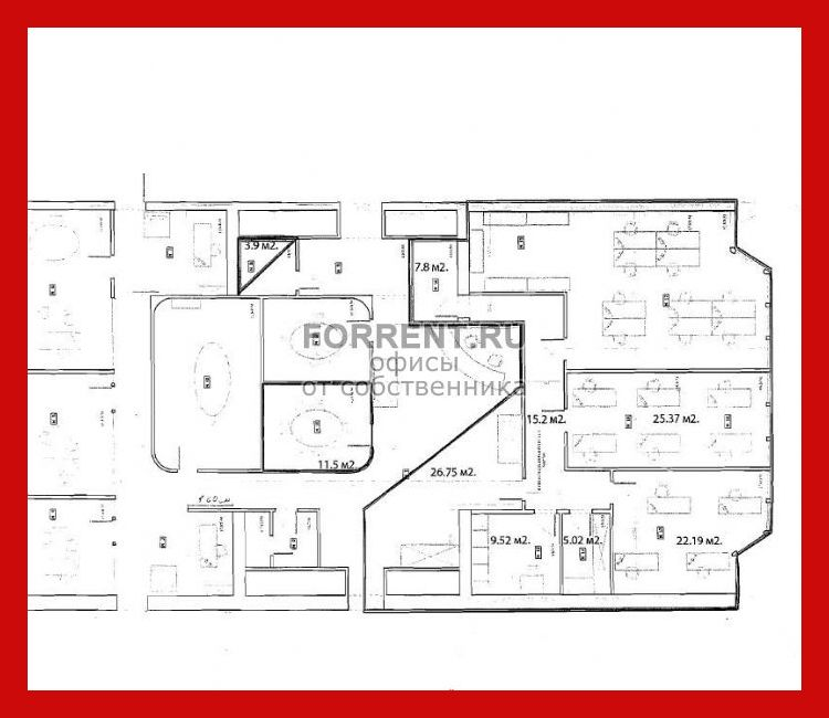 plan-office-190-m2