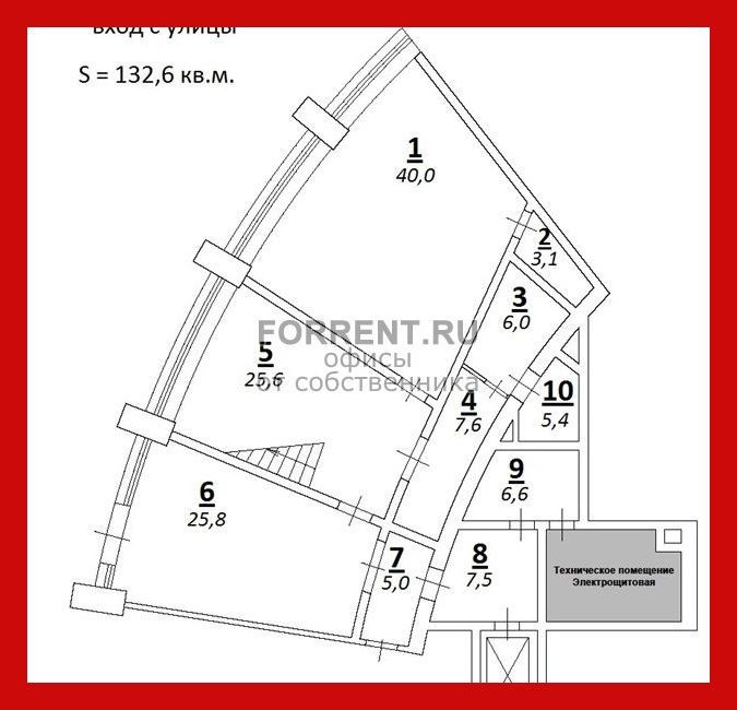 plan-office-400-2-m2