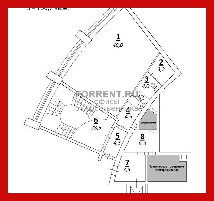 plan-office-400-m2