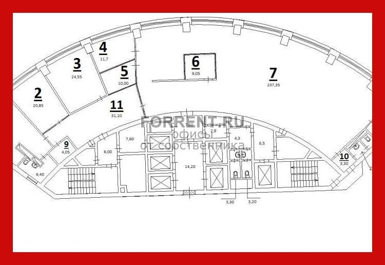plan-office-453-m2